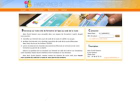 auto-ecole-gavarni-paris.packweb2.com