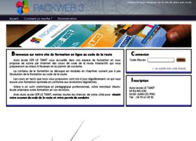 auto-ecole-tanit-juan-les-pins.packweb2.com