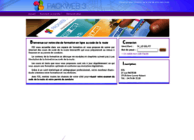 auto-ecole-tricolore-briecomterobert.packweb2.com