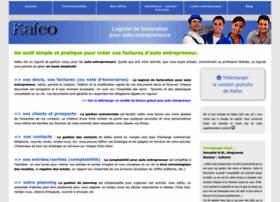 auto-entrepreneur-logiciel.fr