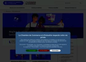 auto-entrepreneur.cci.fr