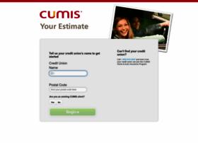 auto-estimate.cumis.com