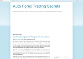auto-forex-trading-secrets.blogspot.com.au