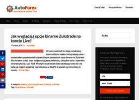 auto-forex.pl
