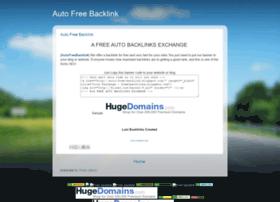 auto-free-backlink.blogspot.com