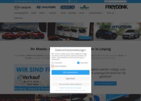 auto-freydank.de