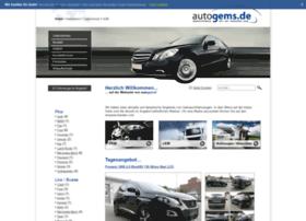 auto-gems.com