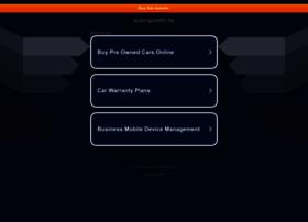 auto-guerth.de