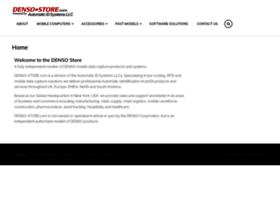 auto-idsystems.com