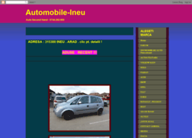 auto-ineu.blogspot.ro