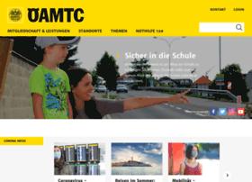 auto-info.oeamtc.at