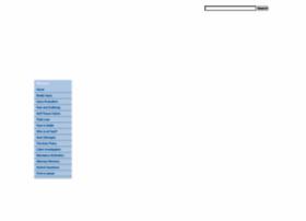 Auto-insurance-claim-advice.com
