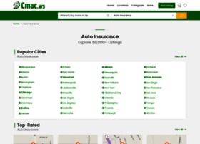auto-insurance-companies.cmac.ws