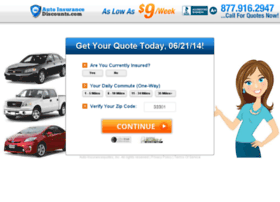 auto-insurance-discounts.com