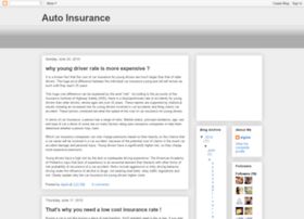 auto-insurance-world-hm.blogspot.com