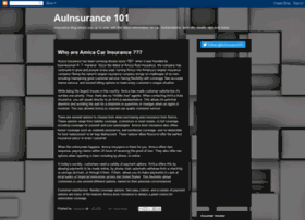 auto-insurance101-now.blogspot.com