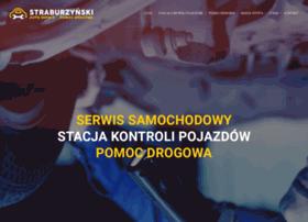 auto-jarocin.pl