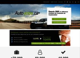 auto-jobs.ca
