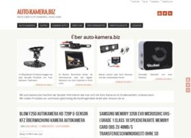 auto-kamera.biz
