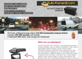 auto-kamerat.com