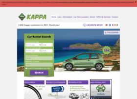 auto-kappa.gr