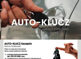 auto-klucz.pl