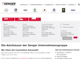 auto-krause.de