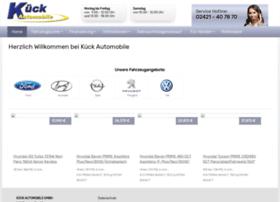 auto-kueck.de