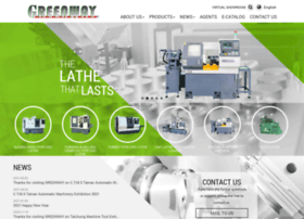 auto-lathe.com.tw