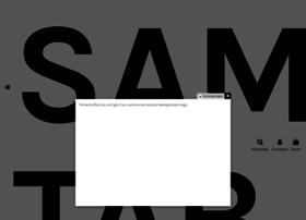 auto-led.fr