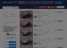 auto-leszno.otomoto.pl