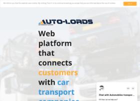 auto-loads.com