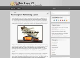 auto-loans-ez.com