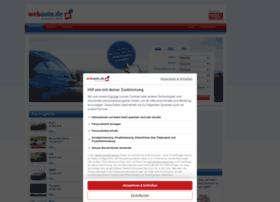 auto-m.com