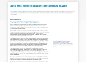 auto-mass-traffic-software-review.blogspot.com