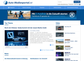 auto-medienportal.net