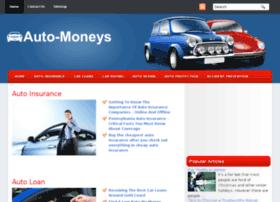 auto-moneys.com