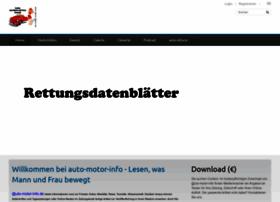 auto-motor-info.de