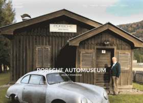 auto-museum.at