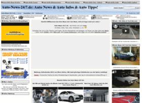auto-news-247.de