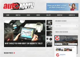 auto-north.com