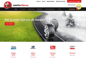 auto-oldeman.nl
