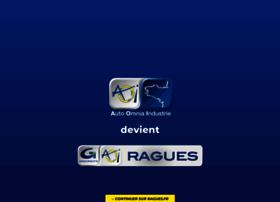 auto-omnia-industrie.fr