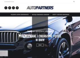 auto-partners.pl