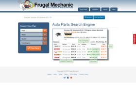 auto-parts.myride.com