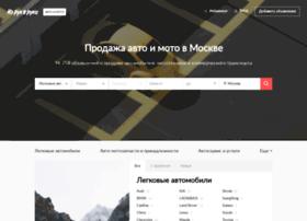 auto-photo.ru