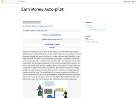 auto-pilot-earnings.blogspot.no