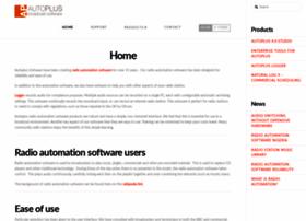 auto-plus.co.uk