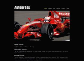 auto-press.com