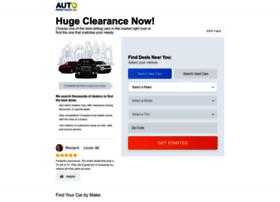 auto-price-finder.com